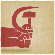 Communist Flag Russia Modernist Literature And Communist Ideology A Look Into Red