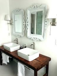 In Stock Bathroom Vanities Bathroom Vanities In Stock Bathroom Vanities In Stock Bathroom