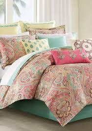 Belks Bedding Sets Echo Design Guinevere Bedding Collection Belk