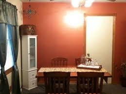 burnt orange kitchen burnt orange decor with burnt orange kitchen