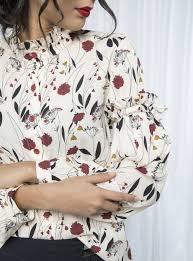 storewf spring floral blouse spring summer 2017