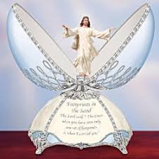 christian gifts unique christian gifts the wedding specialiststhe wedding