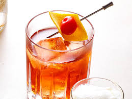 campari negroni the boulevardier negroni recipe myrecipes