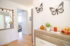 Vhs Bad Krozingen 4 Zimmer Wohnungen Zum Verkauf Landkreis Breisgau Hochschwarzwald