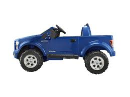 toddler battery car fisher price power wheels ford f 150 walmart exclusive walmart