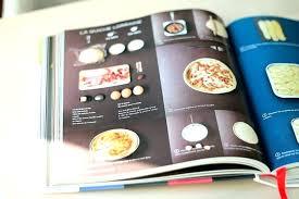 cours de cuisine pas cher livre de cuisine thermomix livre de cuisine vorwerk ma cuisine 100