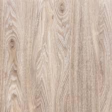 cambridge waterproof luxury vinyl flooring