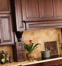 Kitchen Backsplash Centerpiece  Decorative Backsplash Tiles - Tuscan style backsplash
