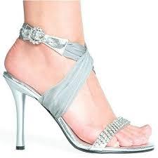 wedding shoes jogja how do i select my bridal shoes for my wedding fashion nigeria
