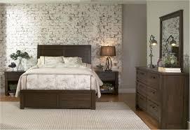chambre a coucher pas cher but chambre a coucher pas cher but best amenagement with chambre a