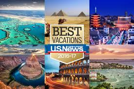 the world s best places to visit in 2016 17 travel us news