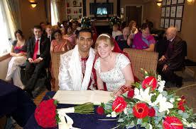 uk wedding registry phillipsweb
