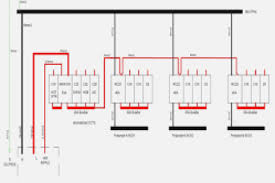 domestic switchboard wiring diagram nz wiring diagram