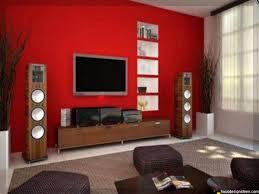 Wohnzimmer Rot Orange Wohnzimmer Rot Braun Ehrfürchtig Auf Dekoideen Fur Ihr Zuhause