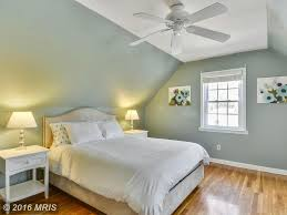 guest bedroom ideas design accessories u0026 pictures zillow digs