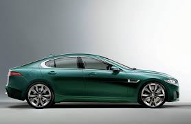 exclusive future car rendering 2016 2016 jaguar xe sneak preview
