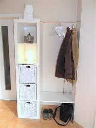 ikea storage hacks ikea storage hacks for homes that need an extra closet ikea