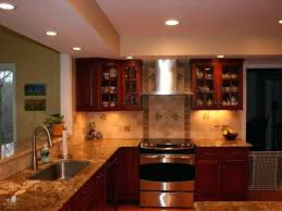 custom kitchen cabinets san francisco custom kitchen cabinets san francisco medium size of with glazed