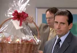 office gift baskets gift baskets on the office giftgivingguy