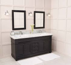 studio 41 cabinets chicago ronbow 062872b01 studio41 torino 72 bathroom vanity cabinet