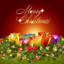 imagenes animadas de navidad para compartir imagenes de navidad para compartir en facebook
