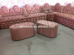 large arabic style sofa floor cushion seating sofa arab style