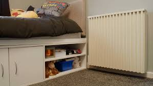 fischer future heat on ideal world fischer future heat uk ffh bedroom heater