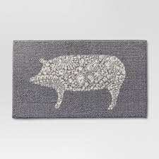 Yum Kitchen Rug Kitchen Rugs Mats Target