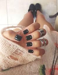 dark nails for fall shop fall nail colors at walgreens com