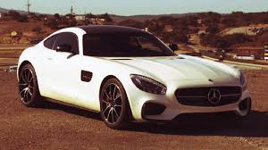 diamond benz 2016 mercedes amg gt s edition 1 diamond white interior and