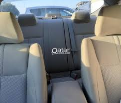 nissan altima coupe kijiji altima coupe for sale qatar living