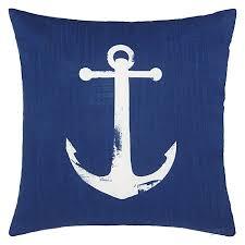 John Lewis Cushions And Throws Coastal Cushions John Lewis