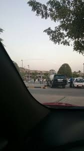 who to call if your windshield cracks in kuwait mybloogle u2013 an