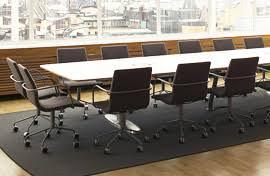 location bureau l heure location bureau andorre avec domiciliation en centre d affaires