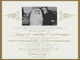 60th anniversary invitations amazing wedding anniversary invitations 60th wedding anniversary