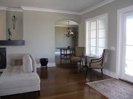 benjamin moore gray mist although this color is called gray