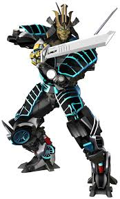 transformers hound weapons old allies in a new world transformers return of the dark spark