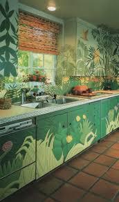 kitchen decorating italian kitchen decor kitchen canisters