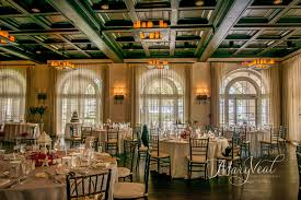 key west wedding venues casa marina wedding venue destination venue in key west fl
