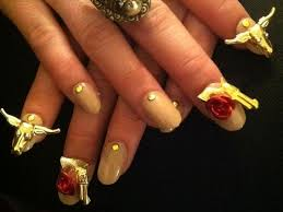 nail design wilmington de beautify themselves with sweet nails