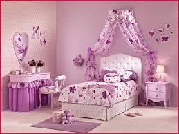 chambre lit baldaquin lit de princesse 248496 chambre fille princesse baldaquin avec lit