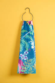 desigual home decor 1227 best desigual images on pinterest spanish bags and coral