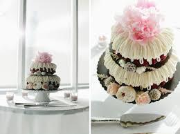 nothing bundt cake wedding weddings pinterest cake wedding