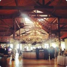 Venues In Long Island 6 All In One Wedding Venues In Westchester And The Hudson Valley