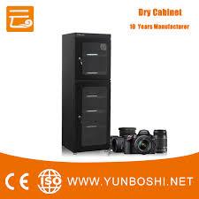 Electronics Storage Cabinet Storage Cabinet Dehumidifier Storage Cabinet Dehumidifier