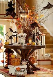 Cheap Halloween Party Decorations Halloween And Fall Decorations Pinterest Halloween Door Decor