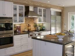 buy large kitchen island buy large kitchen island the value of large kitchen island my