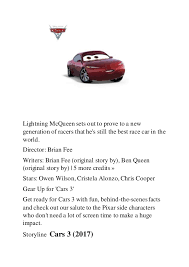 cars 3 2017 movies download free hd