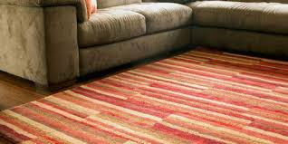 Carpet And Rug Cleaning Services Rug U0026 Carpet Cleaning Portland Or Gallagher U0027s Rug U0026 Carpet Care