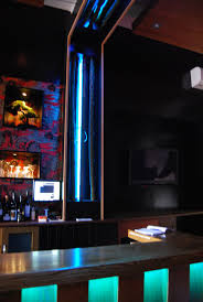 23 best architectural led lighting images on pinterest led strip